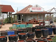 potterybarnandpottery